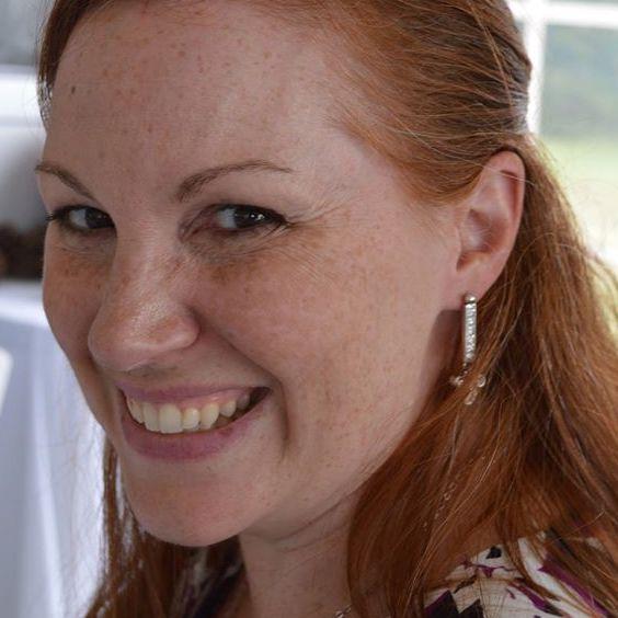 Joleen Fernald