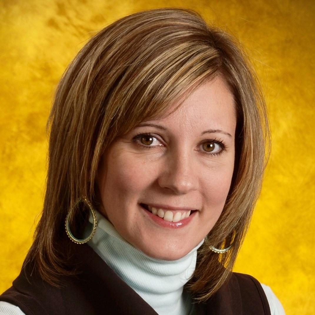 Stephanie Volker